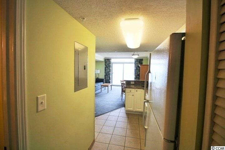 Paradise Resort condo for sale in Myrtle Beach, SC