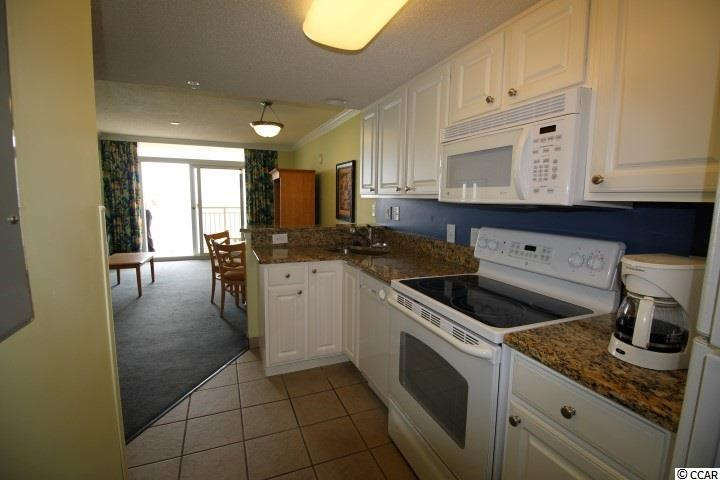 Real estate listing at  Paradise Resort with a price of $179,000