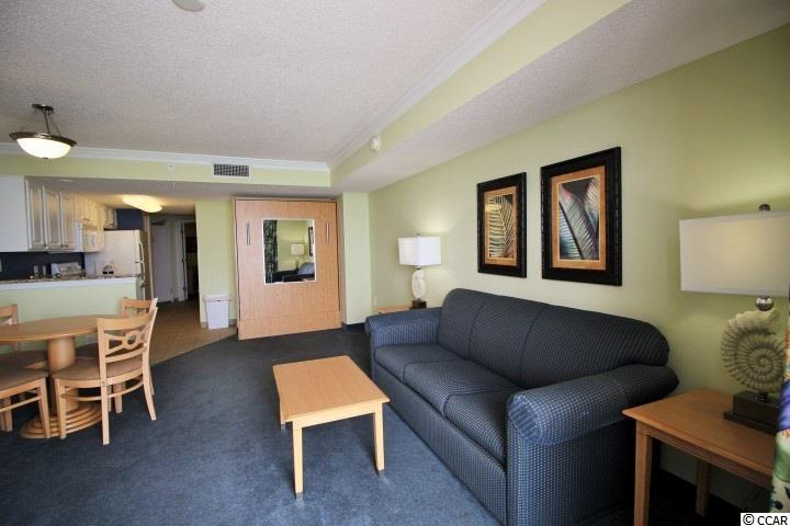 Check out this 1 bedroom condo at  Paradise Resort