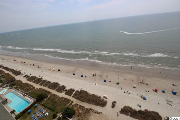 condo for sale at  Paradise Resort at 2201 S Ocean Blvd #PH 2008 Myrtle Beach, SC