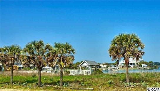 Surfside Realty Company - MLS Number: 1608631
