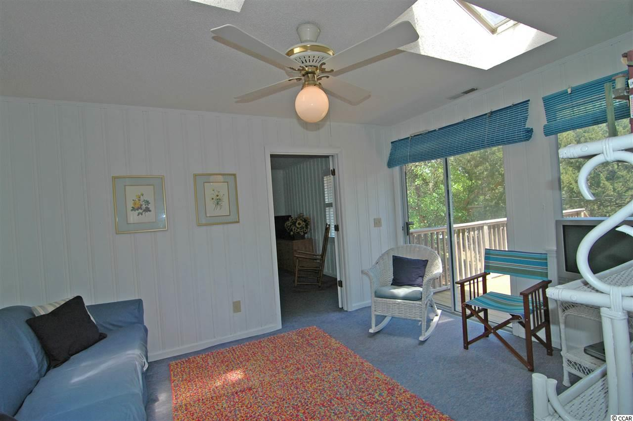 Additional photo for property listing at 24 Bobcat Drive 24 Bobcat Drive Pawleys Island, South Carolina 29585 United States