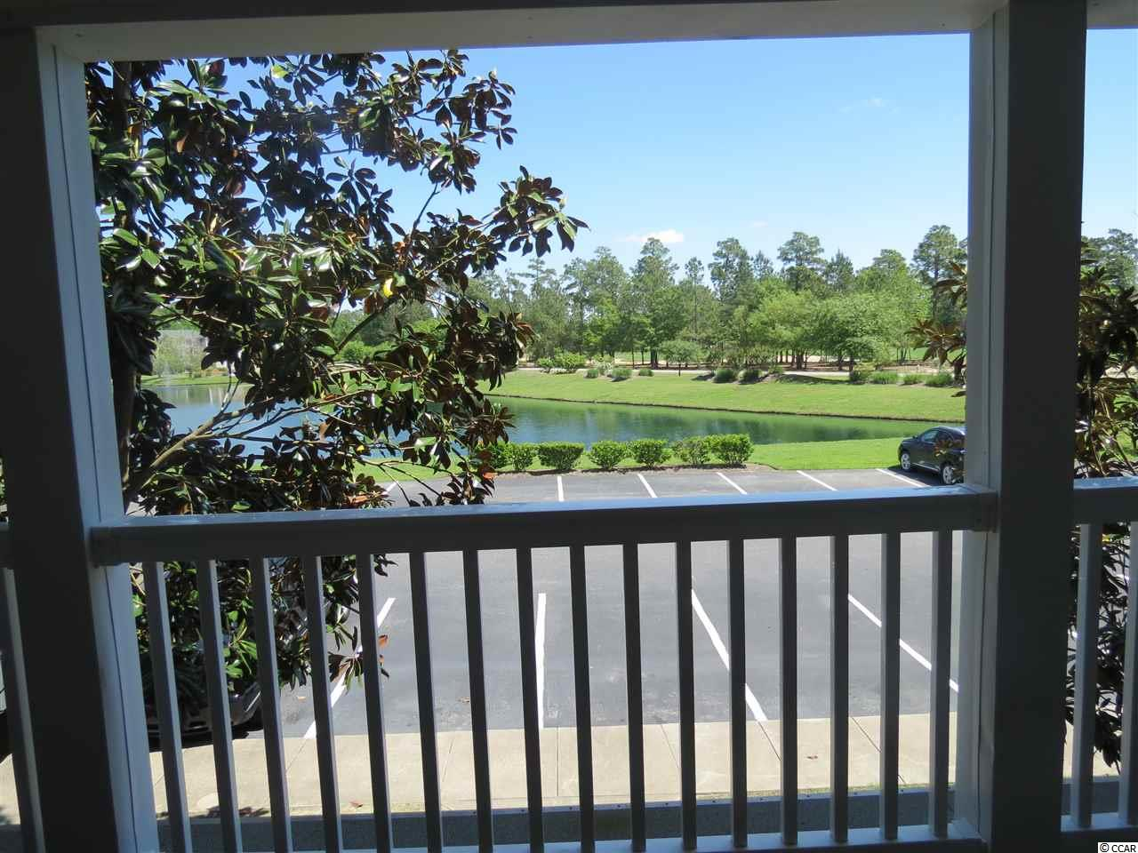 Have you seen this  True Blue property for sale in Pawleys Island