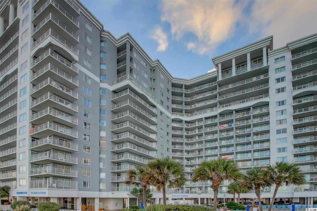 seawatch north tower condos for sale in myrtle beach sc. Black Bedroom Furniture Sets. Home Design Ideas