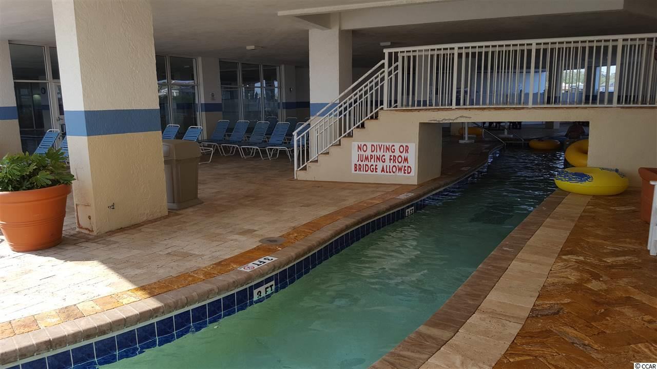 Have you seen this  Seawatch N Twr property for sale in Myrtle Beach