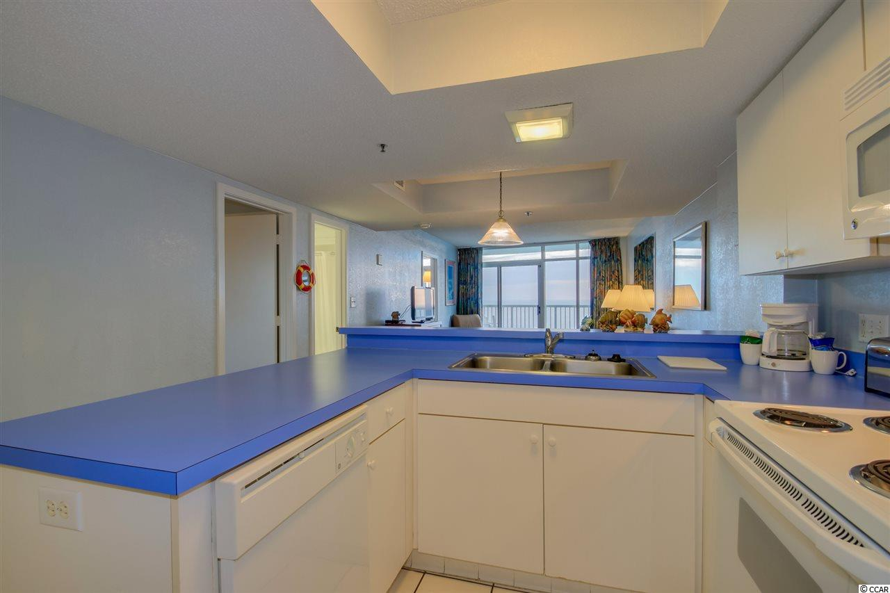 Another property at  Seawatch N Twr offered by Myrtle Beach real estate agent