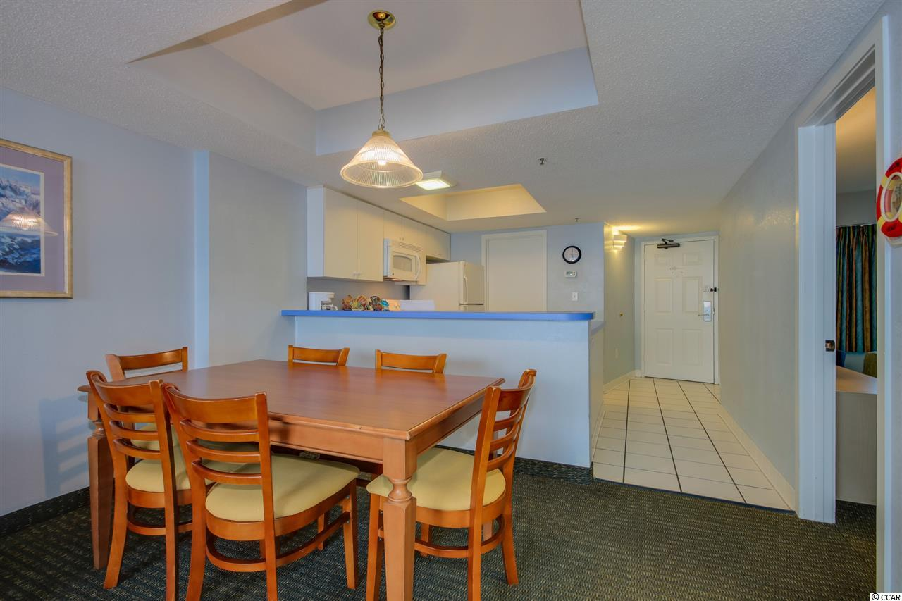 Contact your Realtor for this 2 bedroom condo for sale at  Seawatch N Twr