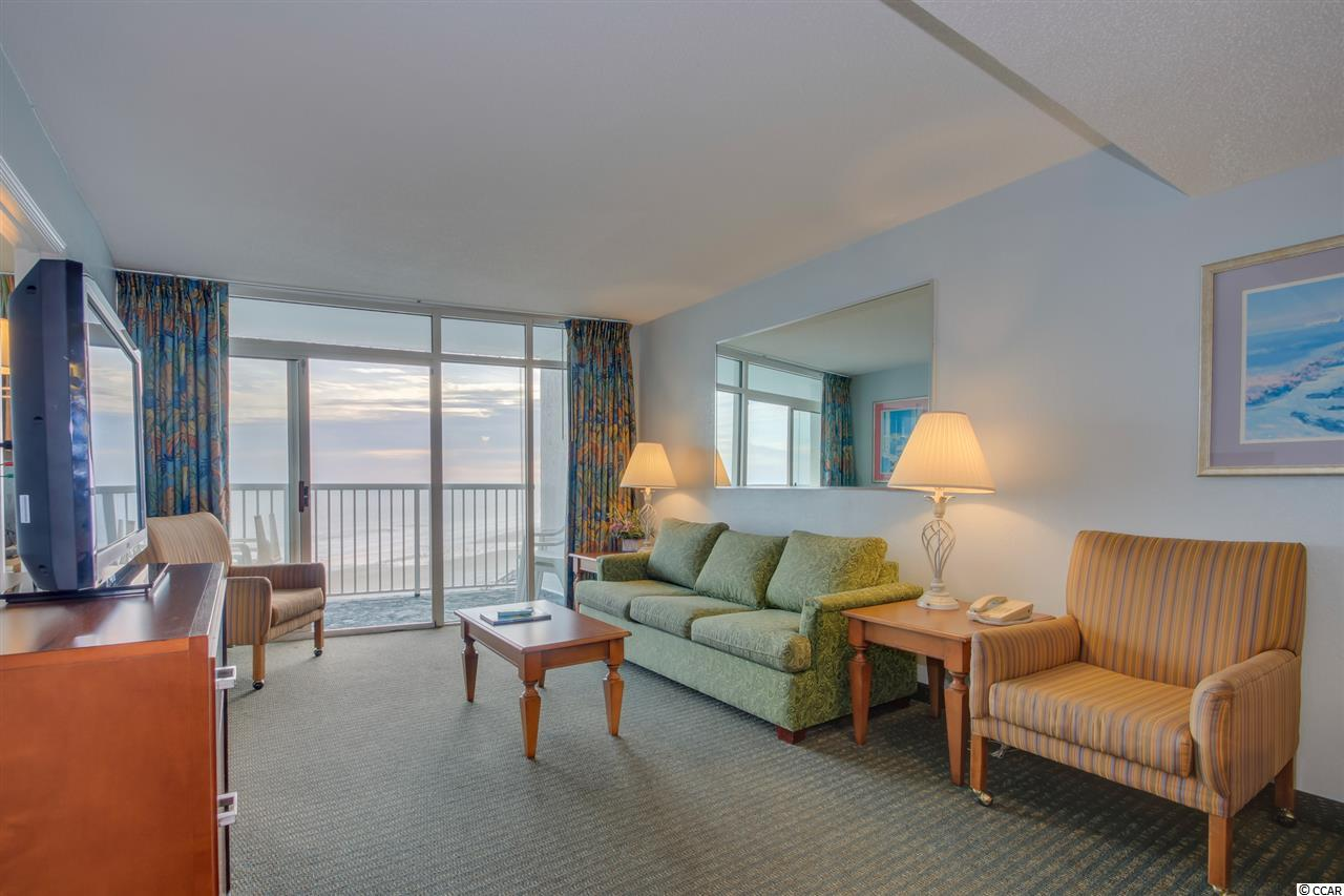 condo for sale at  Seawatch N Twr for $239,900