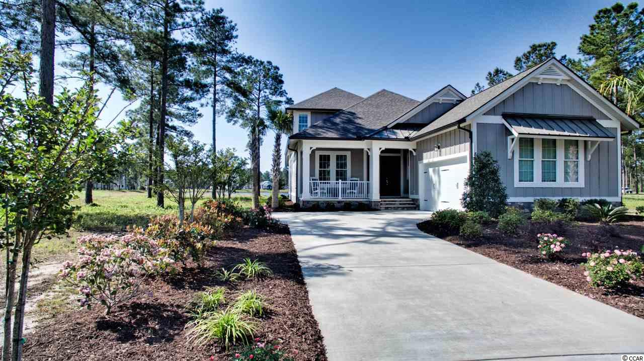 816 Waterbridge Blvd, Myrtle Beach, SC 29579