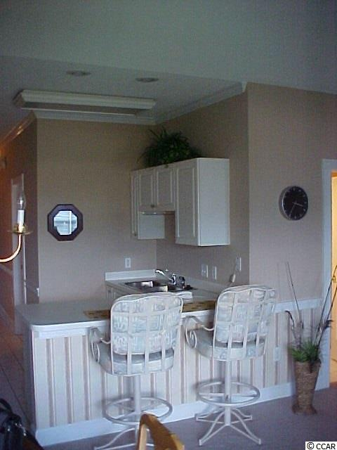 RIVERWALK condo for sale in Myrtle Beach, SC