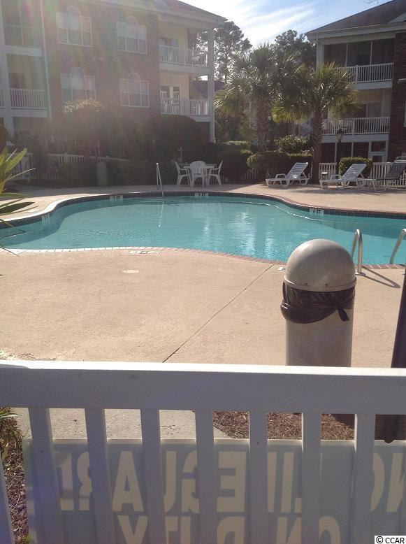 condo for sale at  RIVERWALK at 695 Riverwalk Drive Myrtle Beach, SC