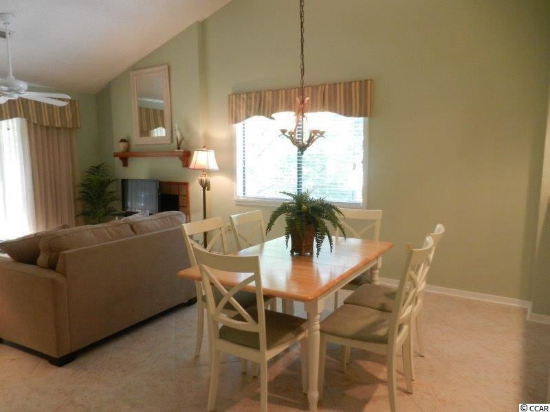 condo for sale at  West Hyde Park at 210 Westleton Drive Myrtle Beach, SC