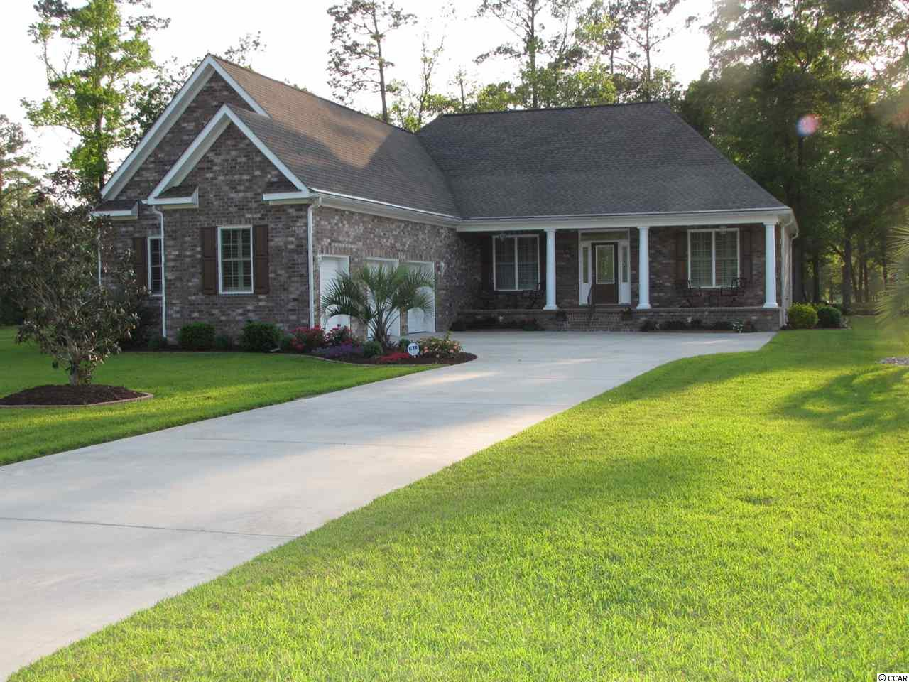 112 PARAWAY COURT, Longs, SC 29568
