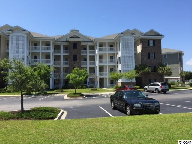 CONDO MLS:1609107 Magnolia Pointe  4898 Luster Leaf Cr. Myrtle Beach SC