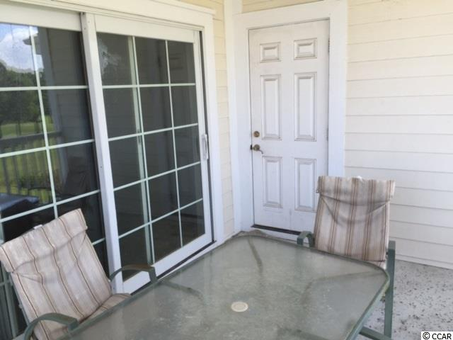 condo for sale at  Magnolia Pointe at 4898 Luster Leaf Cr. Myrtle Beach, SC