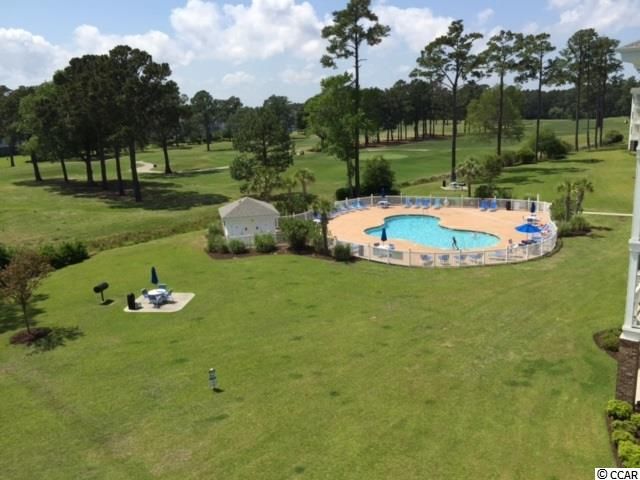 MLS #1609107 at  Magnolia Pointe for sale