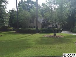 Detached MLS:1609121   1686 Club Circle Pawleys Island SC