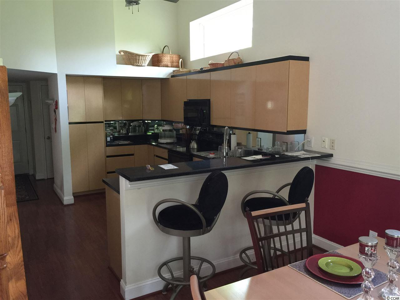 house for sale at  River Club for $289,500