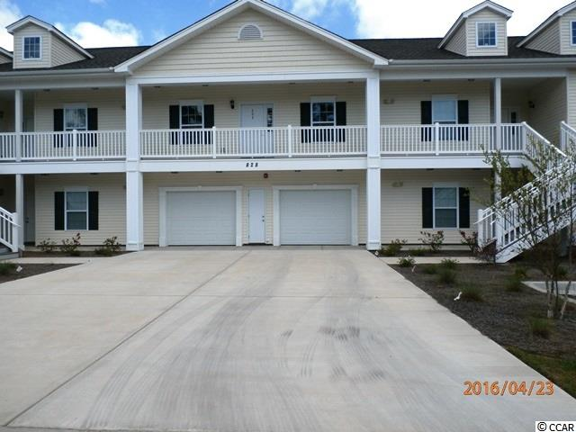 Condo in Marcliffe West at Blackmoor : Murrells Inlet South Carolina