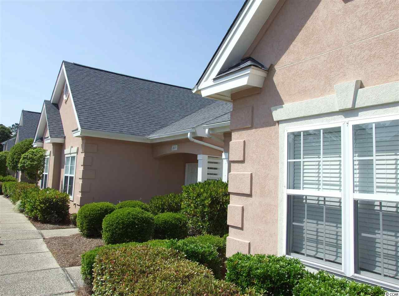 CONDO MLS:1609372 Lightkeepers Village  4525 Lighthouse Dr Little River SC