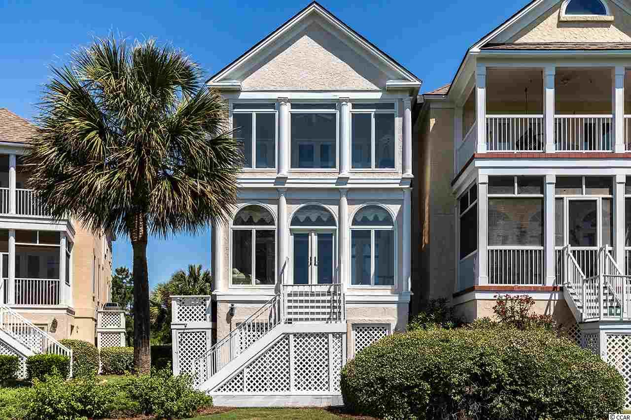 116 Summer Haven Court II-B2, Georgetown, SC 29440