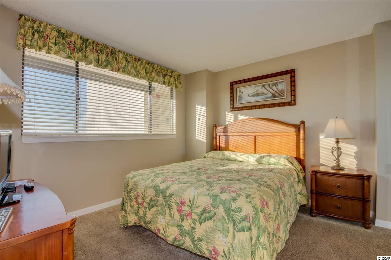 condo sold at windemere in north myrtle beach south carolina unit