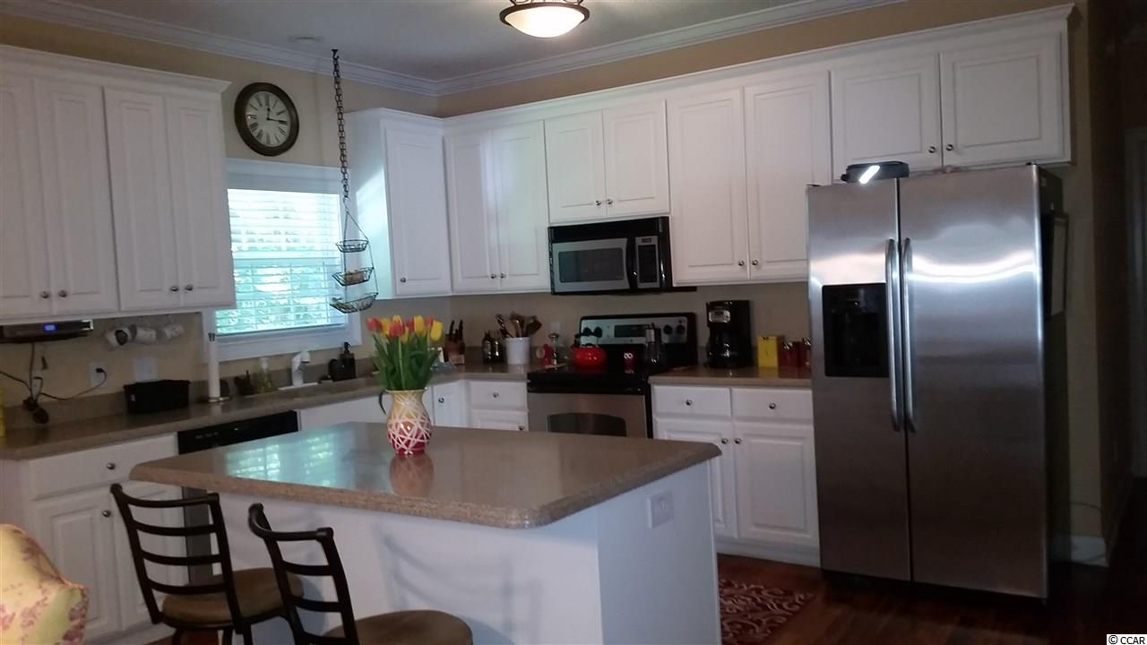 Surfside Realty Company - MLS Number: 1609752