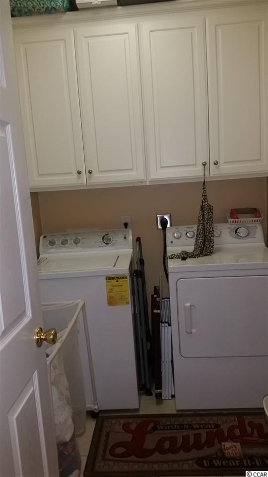Additional photo for property listing at 102 Redwing Court 102 Redwing Court Pawleys Island, South Carolina 29585 United States