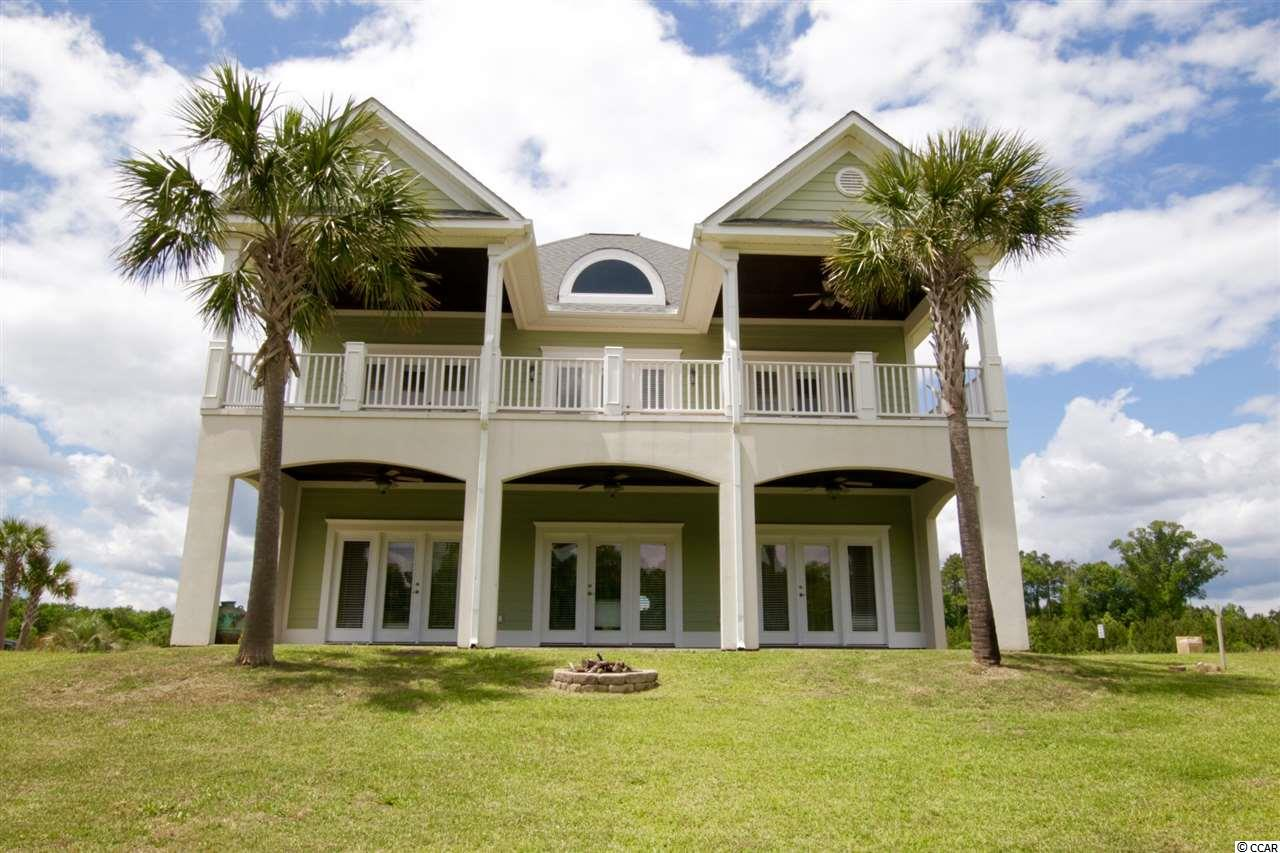 349 Harbour View Drive, Myrtle Beach, SC 29579