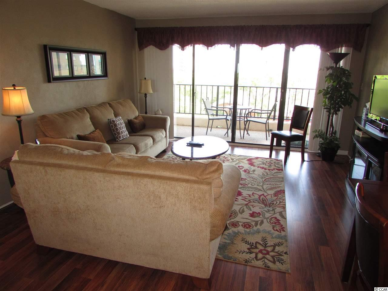 Interested in this  condo for $91,000 at  Ocean Villas is currently for sale