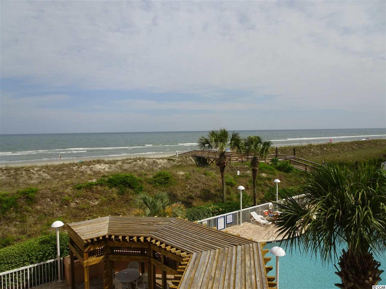 Additional photo for property listing at 208 Cambridge 208 Cambridge Pawleys Island, South Carolina 29585 United States