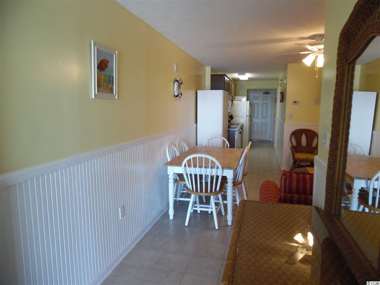 Condo Sold At San A Bel In North Myrtle Beach South Carolina Unit Listing Mls Number 1610214