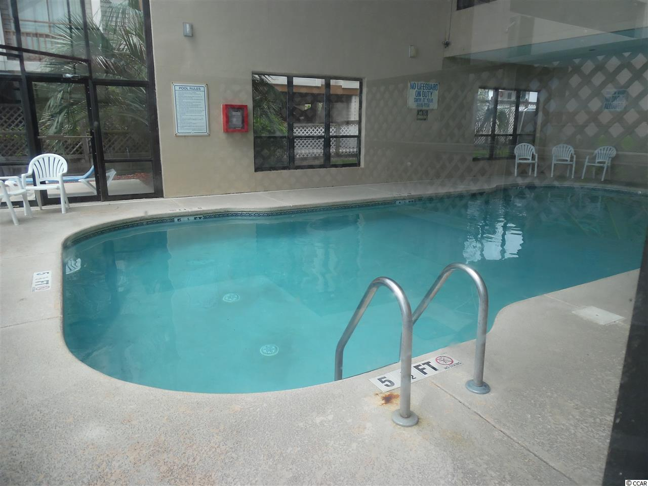 condo sold at san a bel in north myrtle beach south
