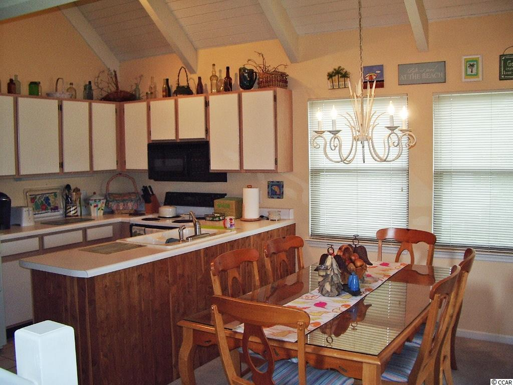 This property available at the  Oystercatcher Island in Pawleys Island – Real Estate