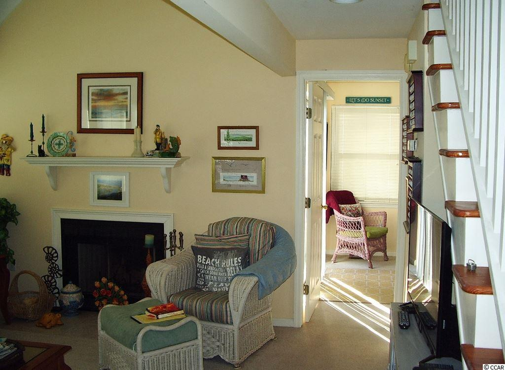3 bedroom house at 4 Spot Tail Lane