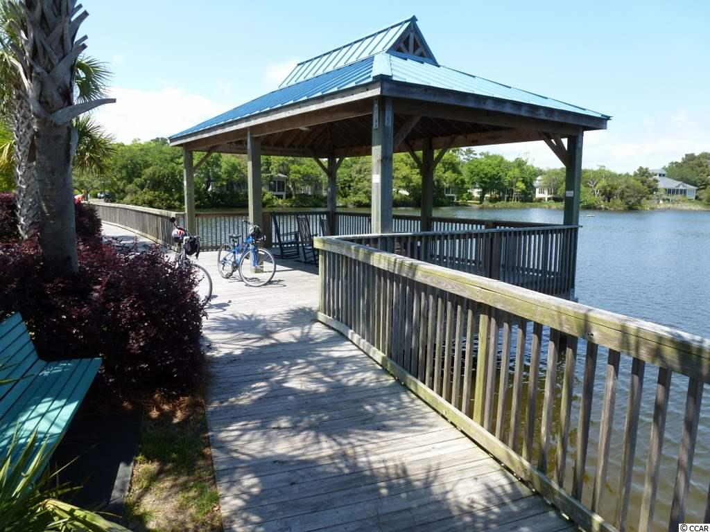 Another property at   Oystercatcher Island offered by Pawleys Island real estate agent