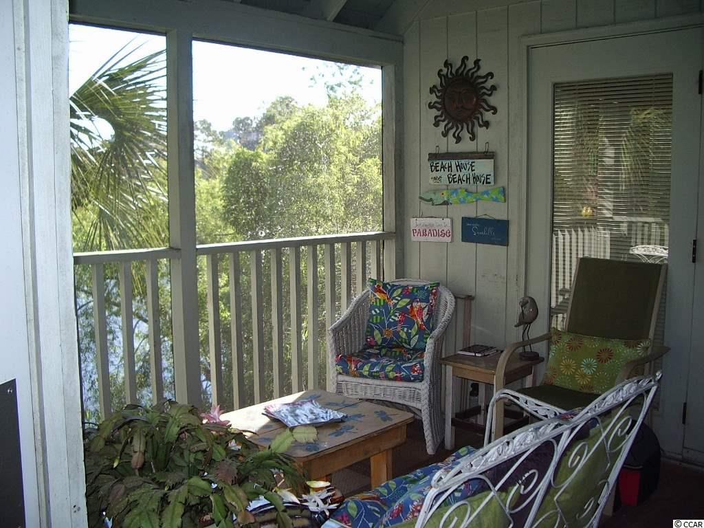 house for sale at  Oystercatcher Island at 4 Spot Tail Lane Pawleys Island, SC