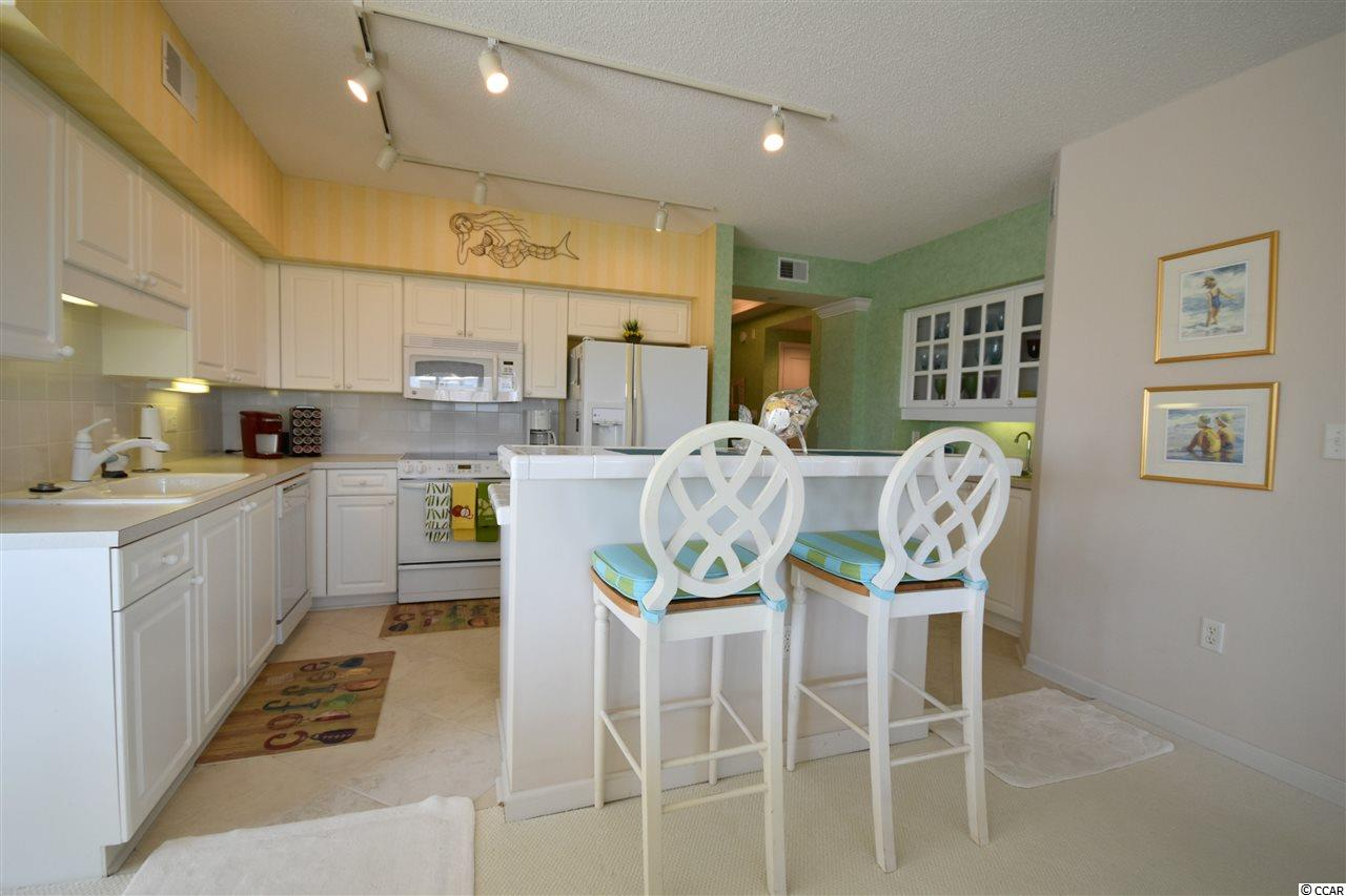 Another property at  Paget offered by Pawleys Island real estate agent