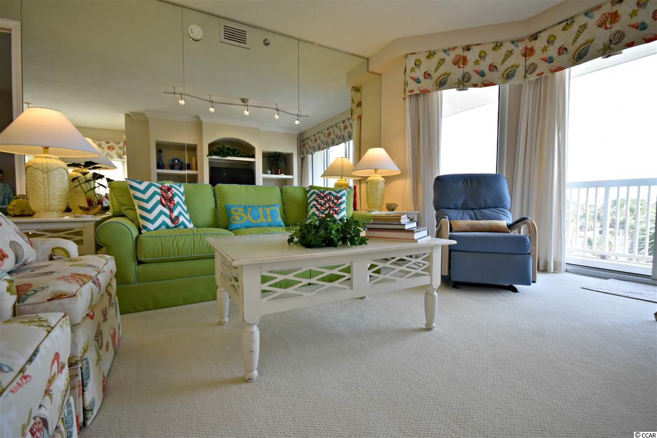 condo for sale at  Paget at 204 Paget Pawleys Island, SC