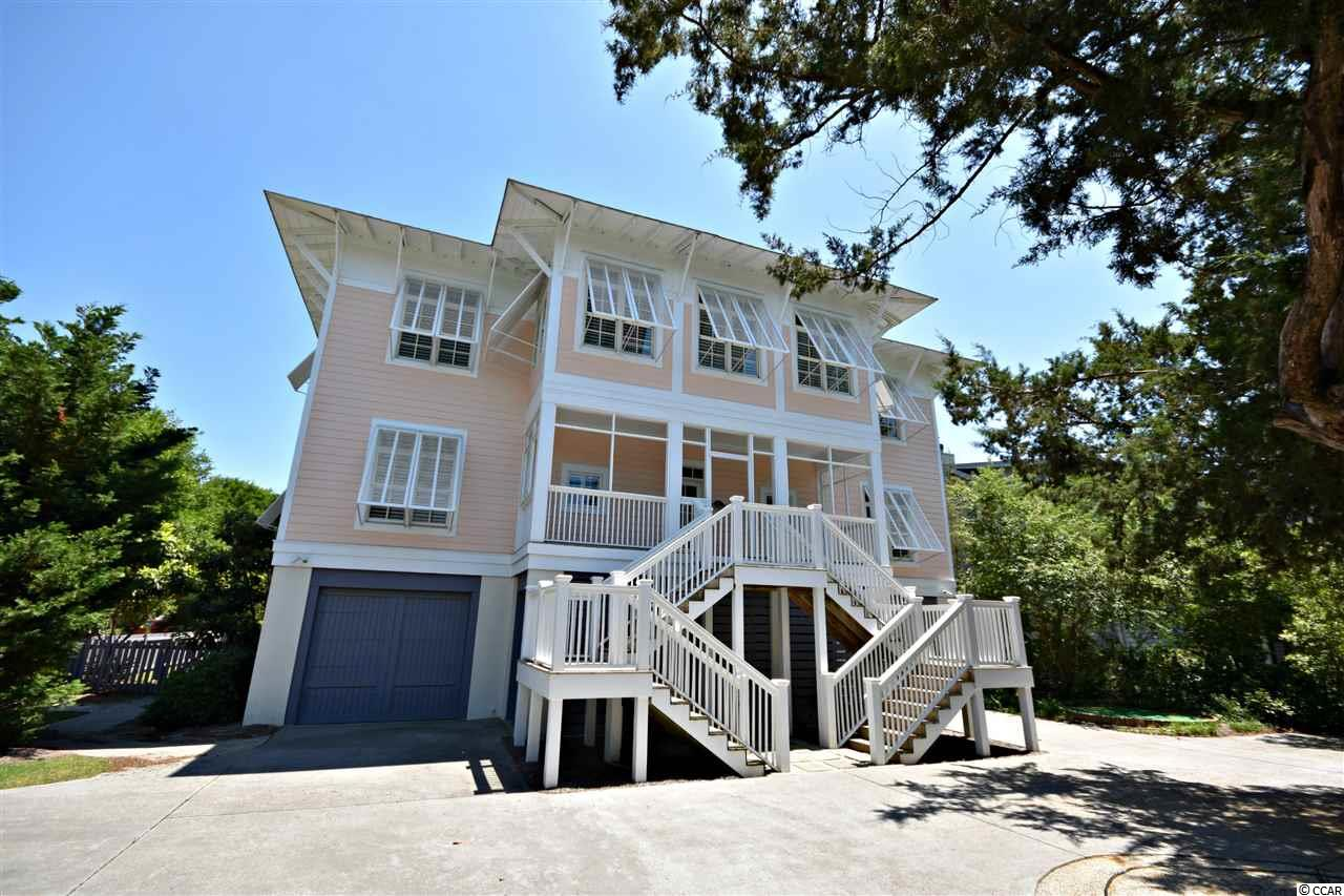 Surfside Realty Company - MLS Number: 1610378