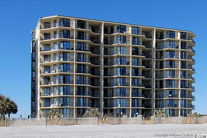 CONDO MLS:1610430 SUMMIT, THE - WINDY HILL  4701 S OCEAN BLVD North Myrtle Beach SC