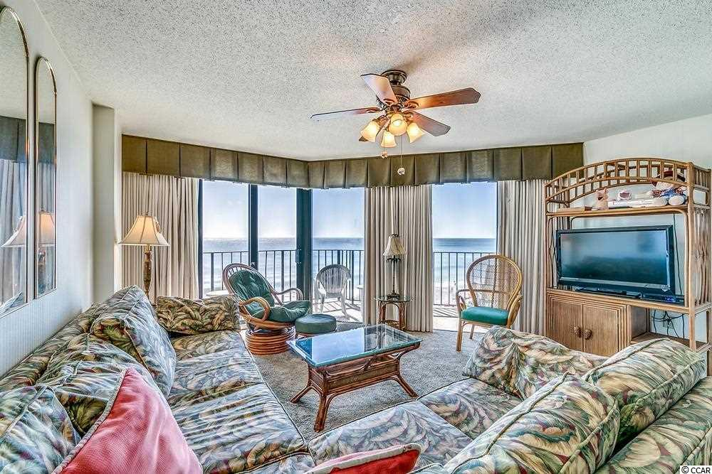 THE SUMMIT condo for sale in North Myrtle Beach, SC