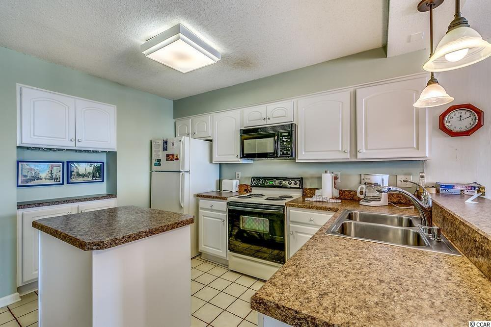 Another property at  THE SUMMIT offered by North Myrtle Beach real estate agent