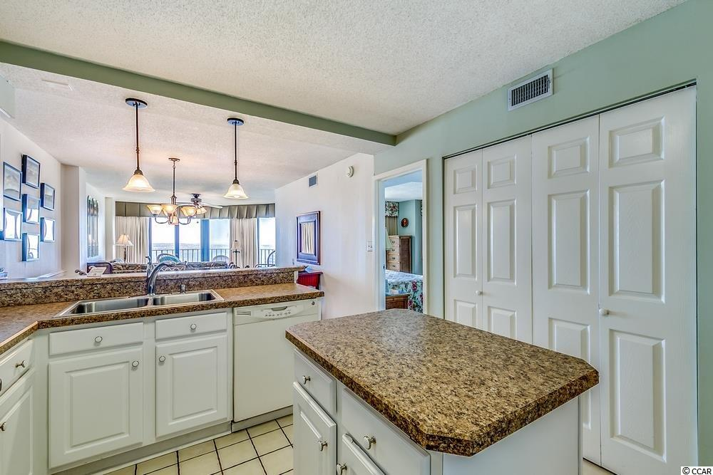 Contact your Realtor for this 4 bedroom condo for sale at  THE SUMMIT