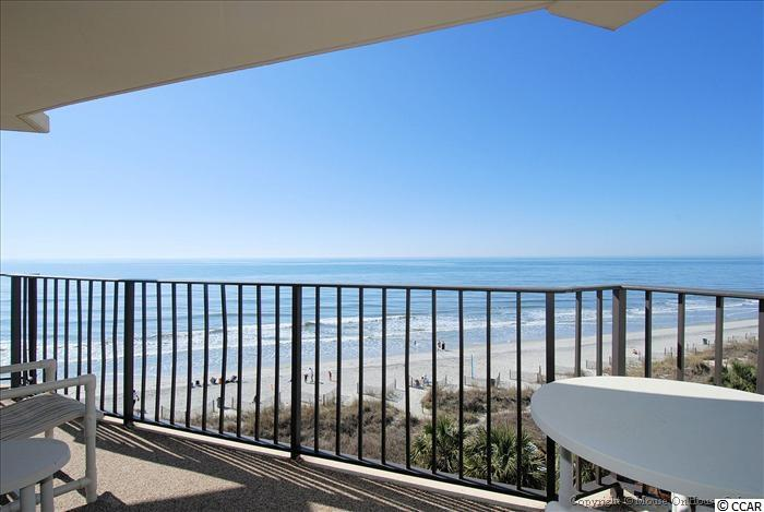 THE SUMMIT condo at 4701 S OCEAN BLVD for sale. 1610430