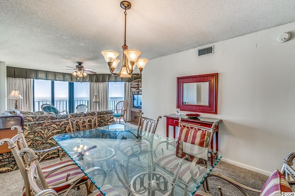 condo for sale at  THE SUMMIT for $335,000