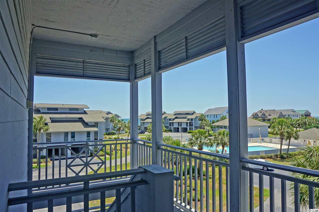 Inlet Point - Marshland Villas  condo now for sale