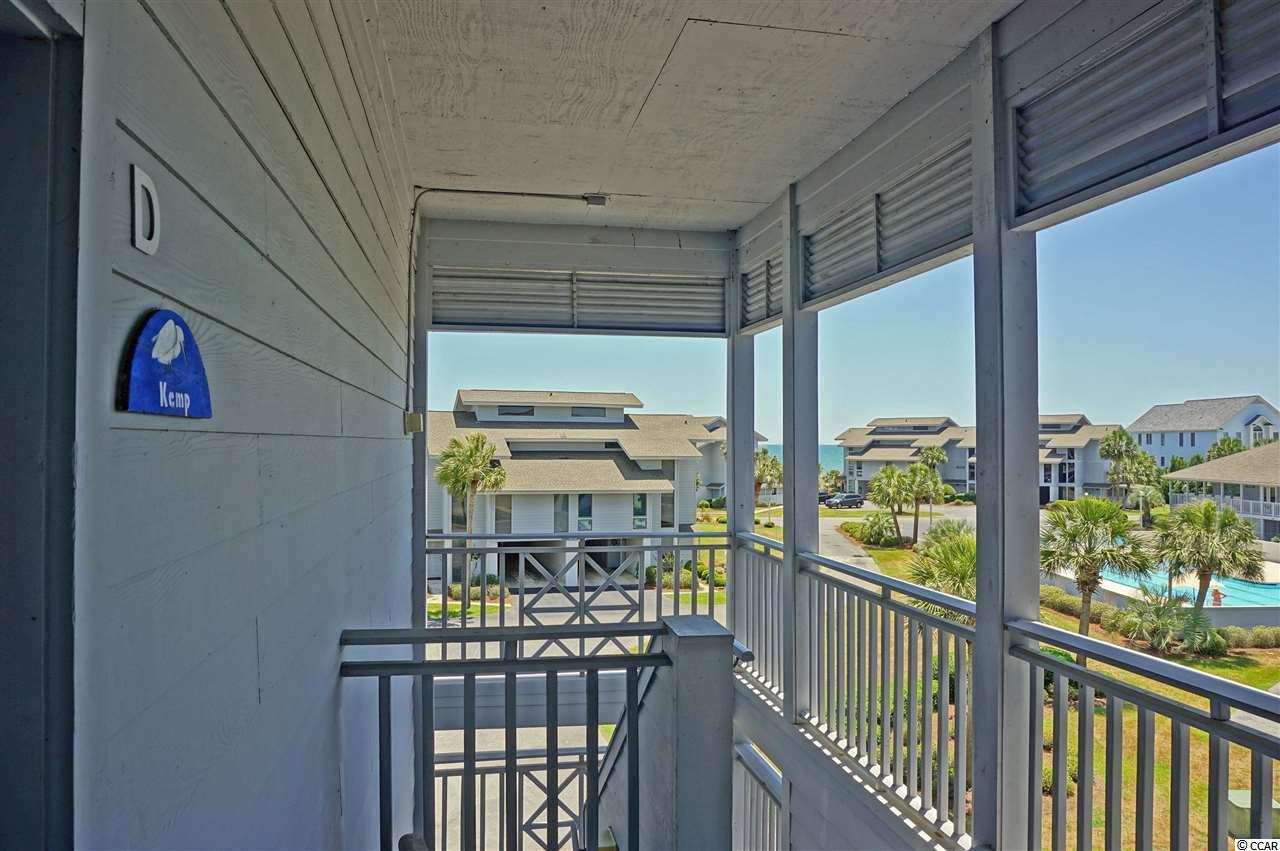 Contact your real estate agent to view this  Inlet Point - Marshland Villas condo for sale