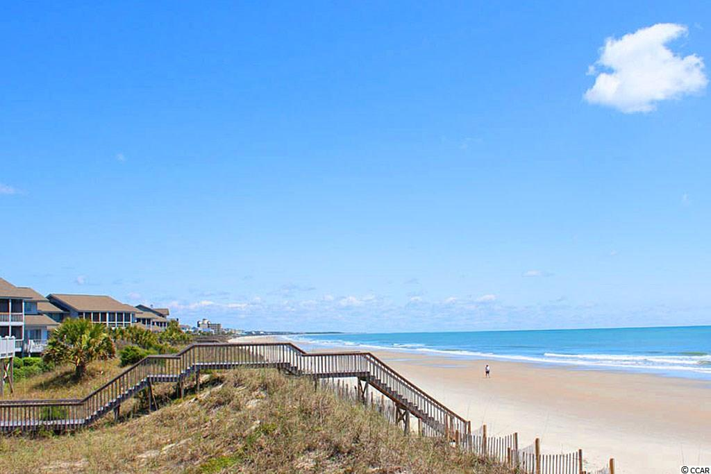 condo for sale at 21D Inlet Point