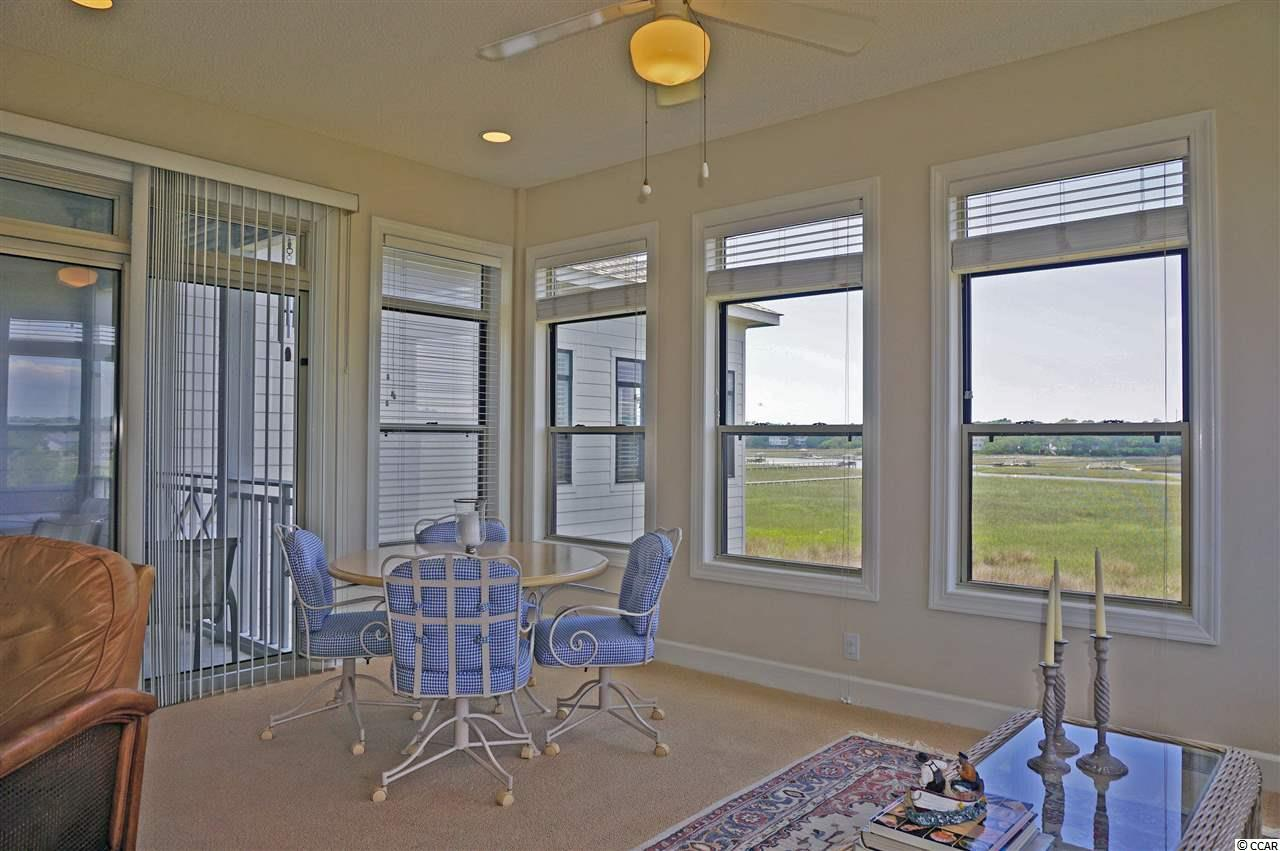 Additional photo for property listing at 21D Inlet Point 21D Inlet Point Pawleys Island, South Carolina 29585 United States
